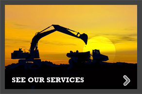 Call see our services